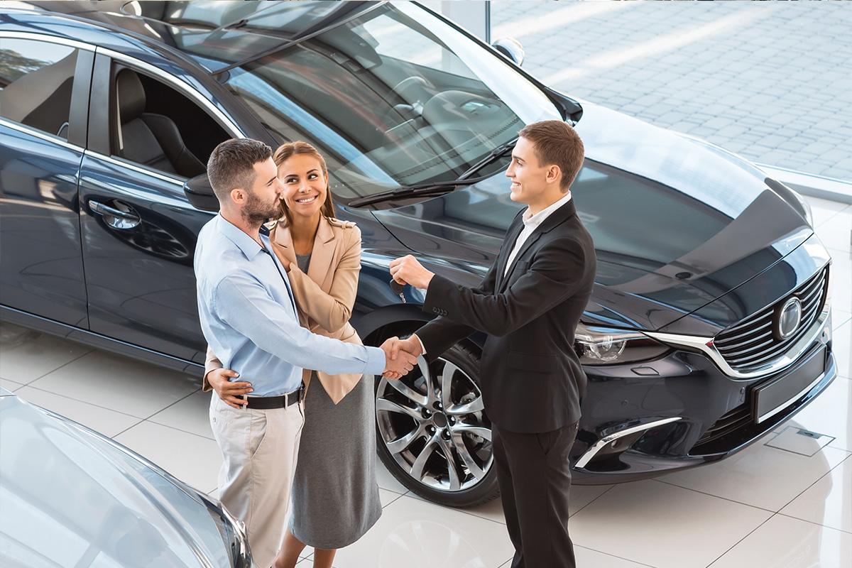 Leasing |  Autobedrijf G.H. Wessel B.V.